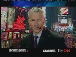 new-year-andersoncooper_nye_20071230_01