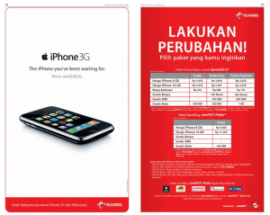 iphone-telkomsel-200309