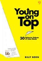 young-on-top