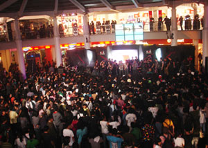 crowd-bia-2009