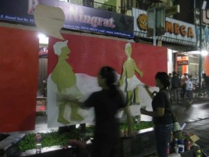 Malioboro Mural Night Competition3