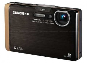samsung camera with wifi