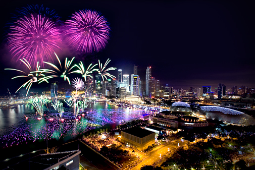 Marina-Bay-New-Year-Countdown