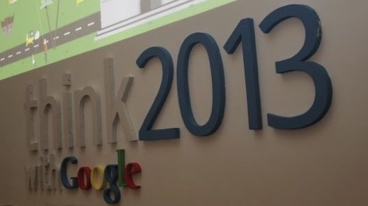 Google Think 2013 _MG_1437