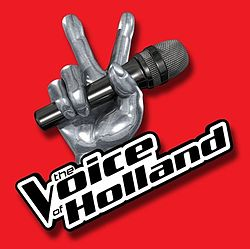 Voice_holland