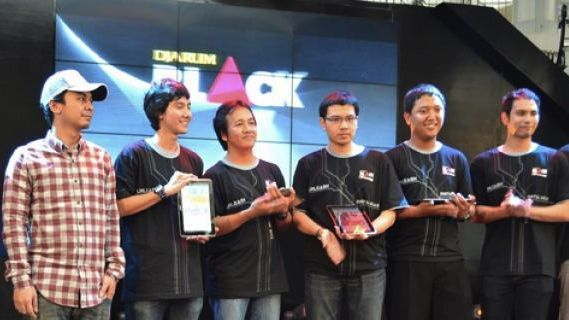 para-pemenang-djarum-black-apps-competition-2013