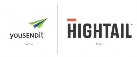 brand-naming-yousendit-hightail-