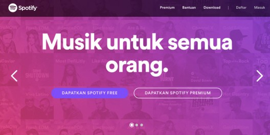 Spotify-Indonesia-1
