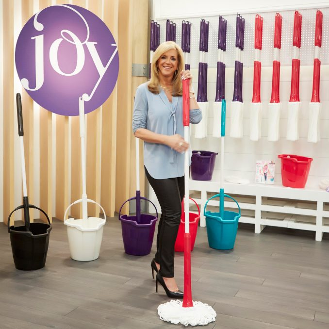 joy-mangano-miricle-mop