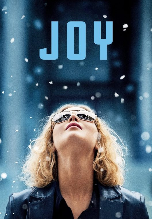 joy-the-movie